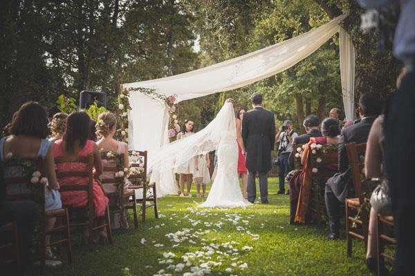 Matrimonio In Un Castello : Un matrimonio rustic chic al castello di gargonza