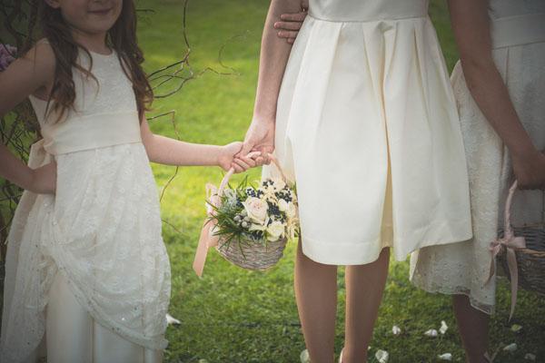 matrimonio rustic chic al castello di gargonza | alessandro colle | wedding wonderland-14