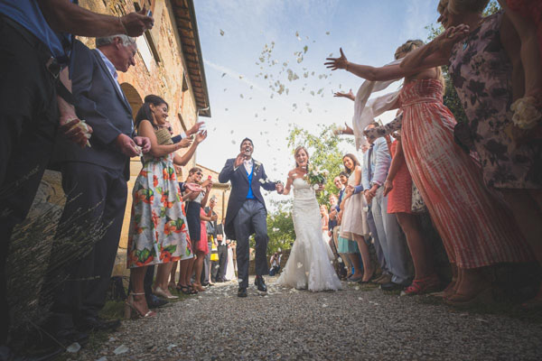 matrimonio rustic chic al castello di gargonza | alessandro colle | wedding wonderland-15