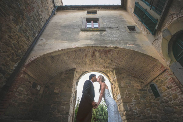 matrimonio rustic chic al castello di gargonza | alessandro colle | wedding wonderland-16