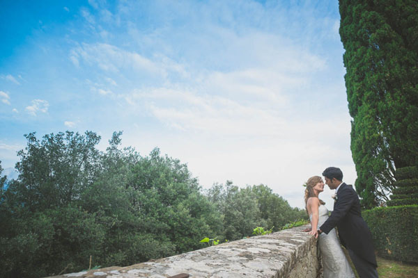 matrimonio rustic chic al castello di gargonza | alessandro colle | wedding wonderland-17