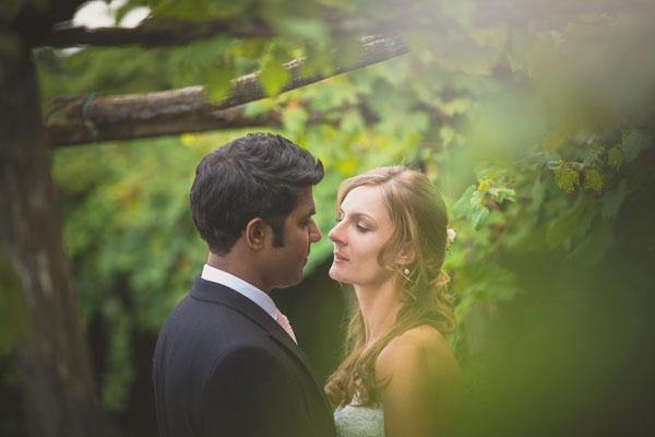 matrimonio rustic chic al castello di gargonza | alessandro colle | wedding wonderland-19