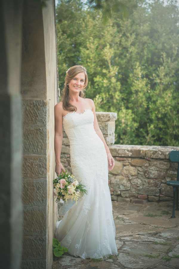 matrimonio rustic chic al castello di gargonza | alessandro colle | wedding wonderland-20