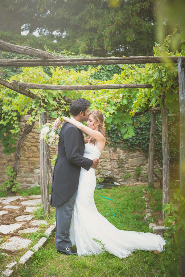 matrimonio rustic chic al castello di gargonza | alessandro colle | wedding wonderland-21