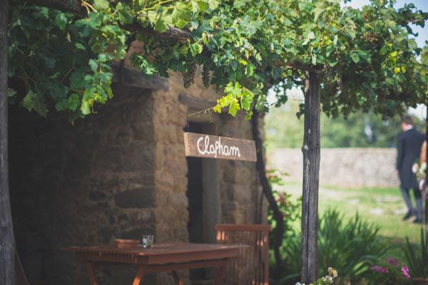 matrimonio rustic chic al castello di gargonza | alessandro colle | wedding wonderland-22