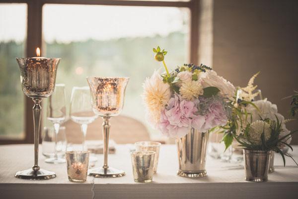 matrimonio rustic chic al castello di gargonza | alessandro colle | wedding wonderland-24