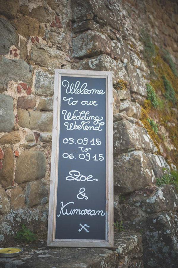 matrimonio rustic chic al castello di gargonza | alessandro colle | wedding wonderland-27