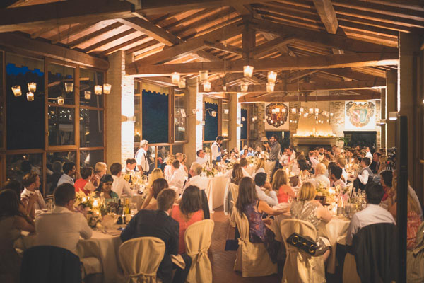 matrimonio rustic chic al castello di gargonza | alessandro colle | wedding wonderland-28