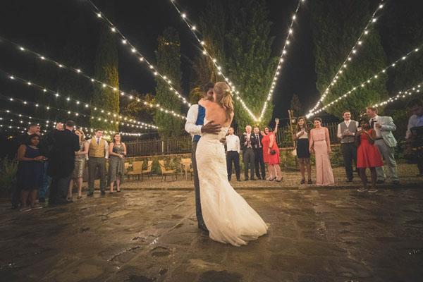 matrimonio rustic chic al castello di gargonza | alessandro colle | wedding wonderland-29