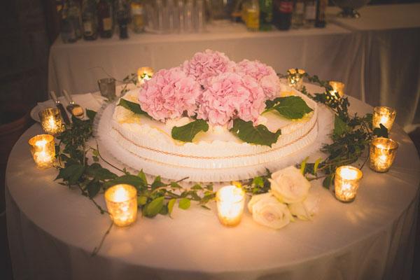 matrimonio rustic chic al castello di gargonza | alessandro colle | wedding wonderland-30