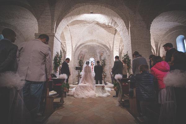 Matrimonio Rustico Shabby Chic : Un romantico matrimonio autunnale wedding wonderland