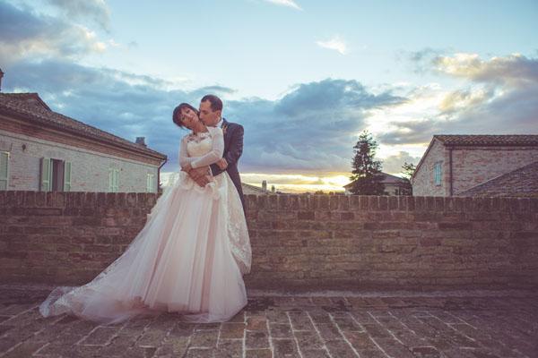 matrimonio tra rustico e shabby chic-09