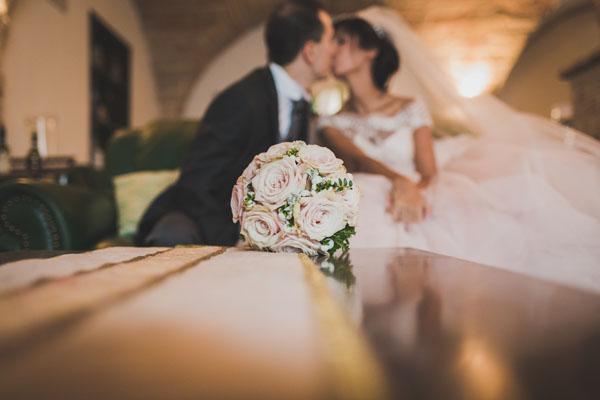 matrimonio tra rustico e shabby chic-18