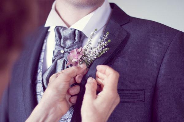 matrimonio tra rustico e shabby chic-35