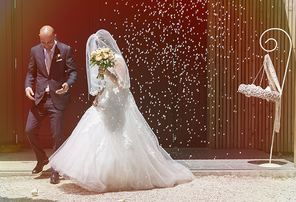 matrimonio_chiavi_libri_anaphalis-13
