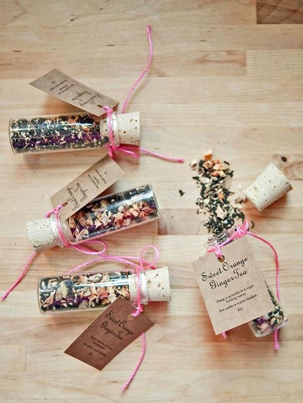 Segnaposto Matrimonio Ottobre.10 Bomboniere Per Un Matrimonio Autunnale Wedding Wonderland