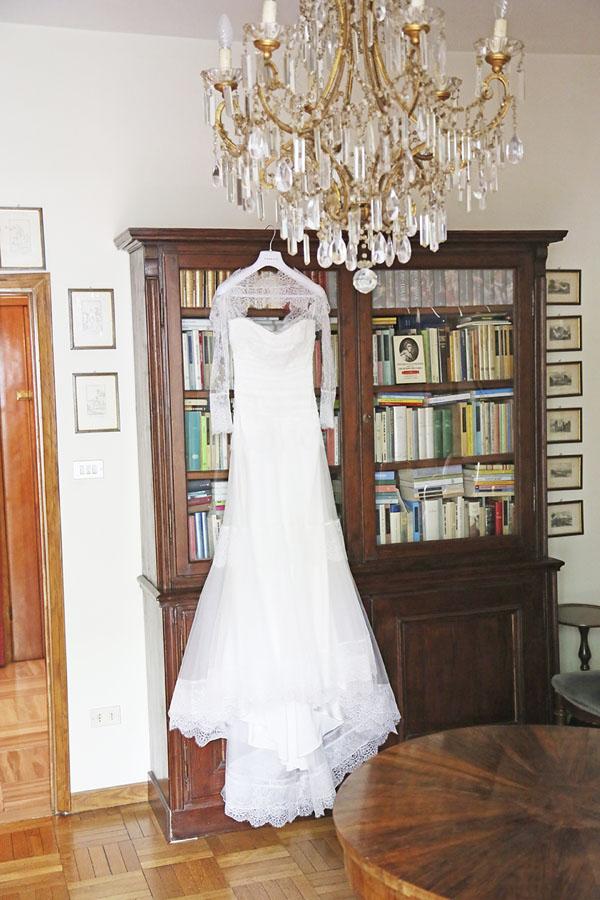 Matrimonio Rustico Bologna : Matrimonio in giallo bologna wedding team