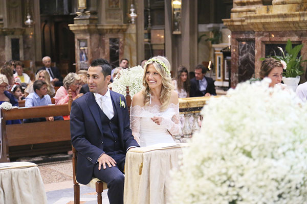 Matrimonio Gipsy Jazz : Un matrimonio rustico in giallo wedding wonderland