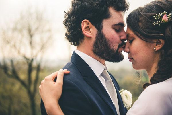 matrimonio vintage ispirato alla primavera   foto: selene pozzer