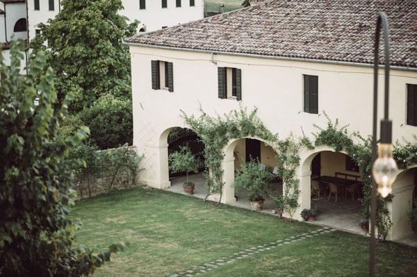 matrimonio a villa dei vescovi