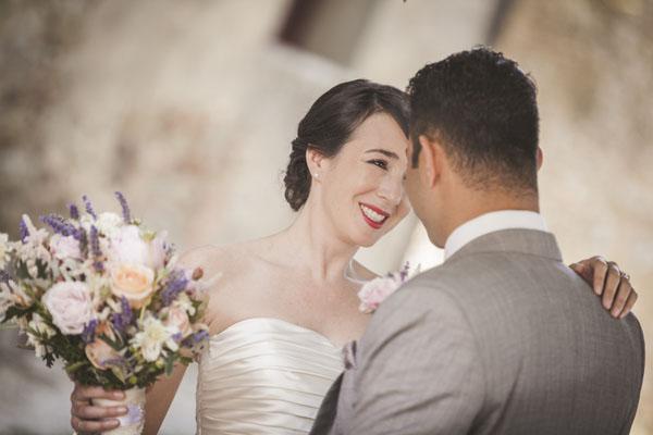 Tradizioni Matrimonio Toscana : Lavanda e tradizioni persiane per un matrimonio in toscana