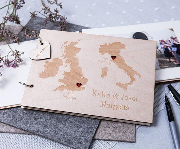 Matrimonio Tema Idea : Idee handmade per un matrimonio a tema viaggi wedding