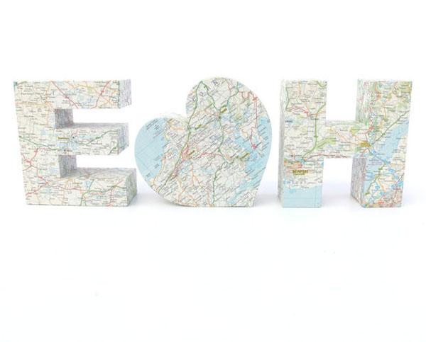 lettere matrimonio a tema viaggi