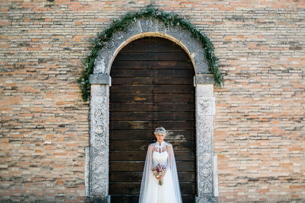 matrimonio autunnale in campagna | andrea calvano | wedding wonderland-15