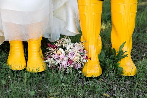 matrimonio autunnale in campagna   andrea calvano   wedding wonderland-16