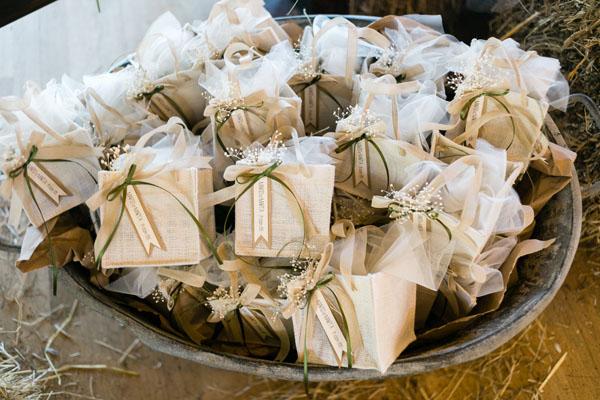 matrimonio autunnale in campagna | andrea calvano | wedding wonderland-17
