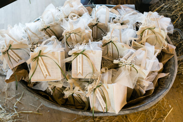 matrimonio autunnale in campagna   andrea calvano   wedding wonderland-17