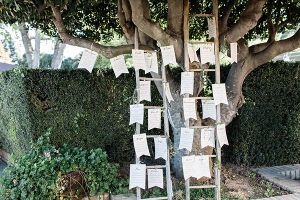 Matrimonio Rustico In Campagna : Un matrimonio autunnale e handmade wedding wonderland