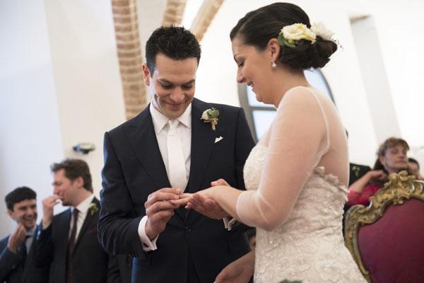 Matrimonio Tema Botanico : Un matrimonio botanico e multilingue wedding wonderland