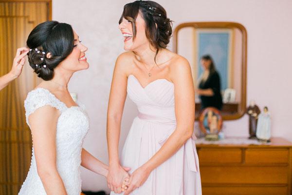 matrimonio country chic a vibo valentia