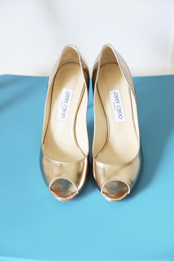 scarpe sposa jimmy choo