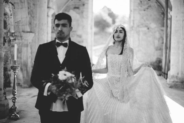 matrimonio rustico nell'entroterra sardo | antonio patta-18