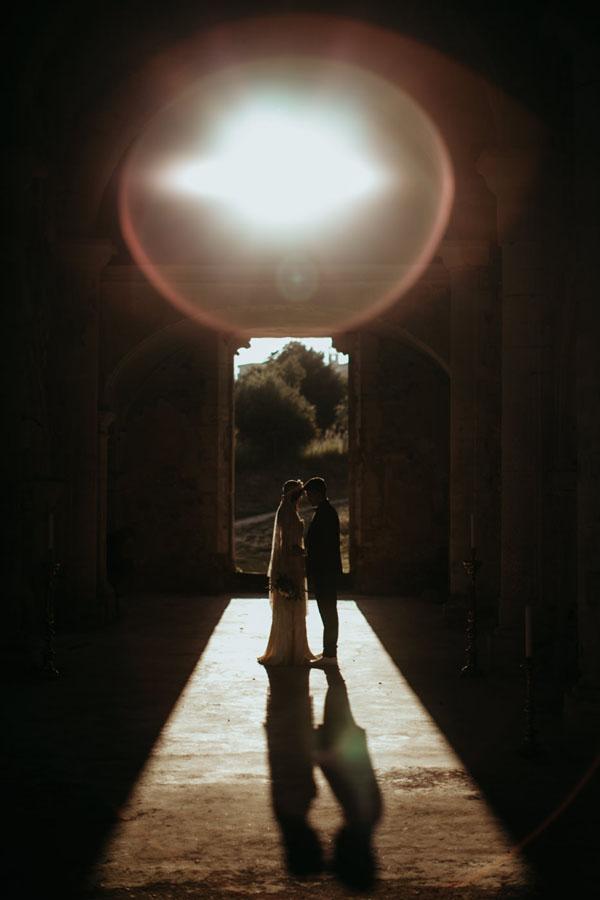 matrimonio rustico nell'entroterra sardo   antonio patta-22