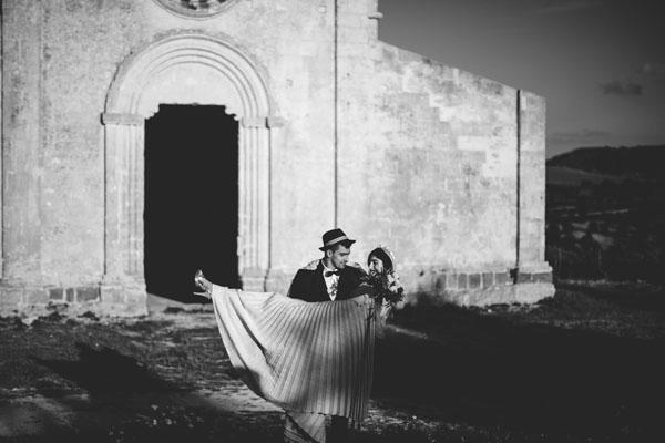 matrimonio rustico nell'entroterra sardo | antonio patta-23