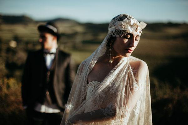 matrimonio rustico nell'entroterra sardo   antonio patta-27