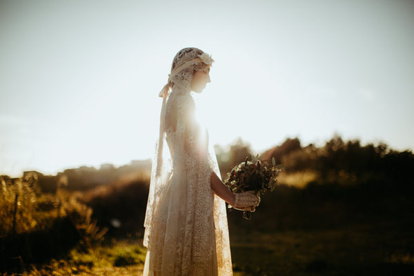 matrimonio rustico nell'entroterra sardo   antonio patta-28