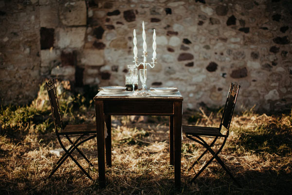 matrimonio rustico nell'entroterra sardo   antonio patta-31