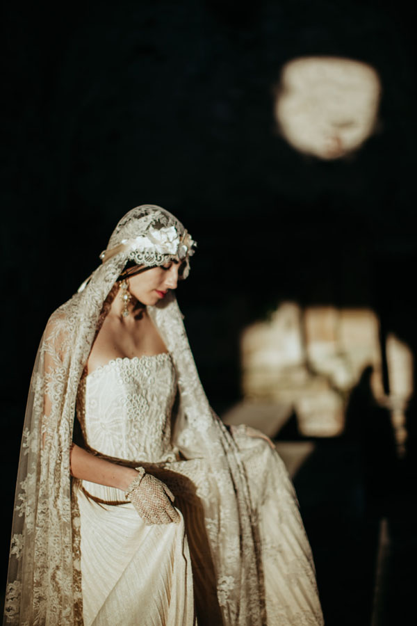 matrimonio rustico nell'entroterra sardo | antonio patta-33