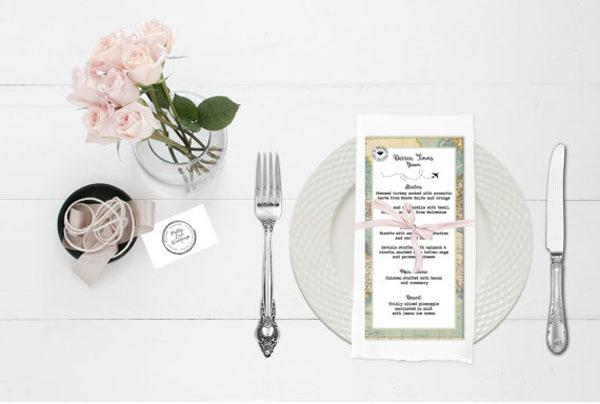 Matrimonio Tema Italia : Outdoor wedding in italia location e tema nozze wine wedding™ italy
