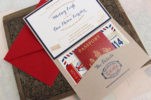 Matrimonio Tema Viaggi Vintage : Idee handmade per un matrimonio a tema viaggi wedding