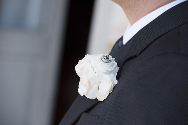 matrimonio a tema fumetto | isi eventi 11