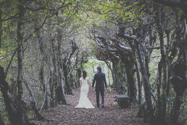 matrimonio a tema fumetto | isi eventi 18