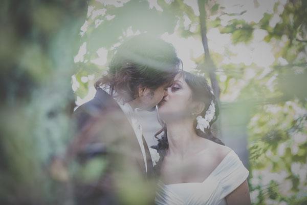 matrimonio a tema fumetto | isi eventi 19