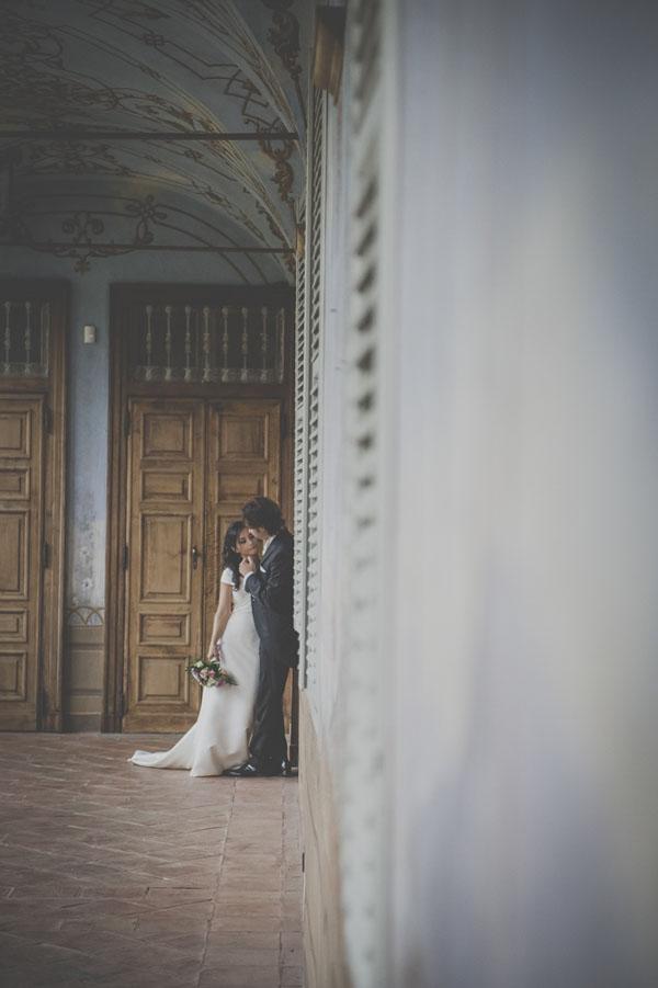 matrimonio a tema fumetto | isi eventi 21