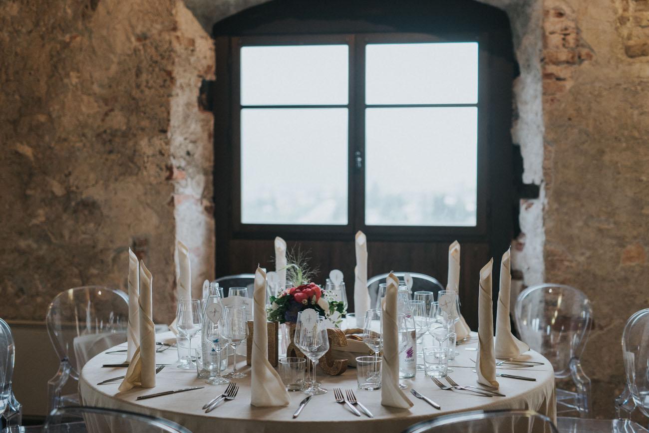 Matrimonio Tema Mongolfiera : Un matrimonio ispirato alle mongolfiere wedding wonderland