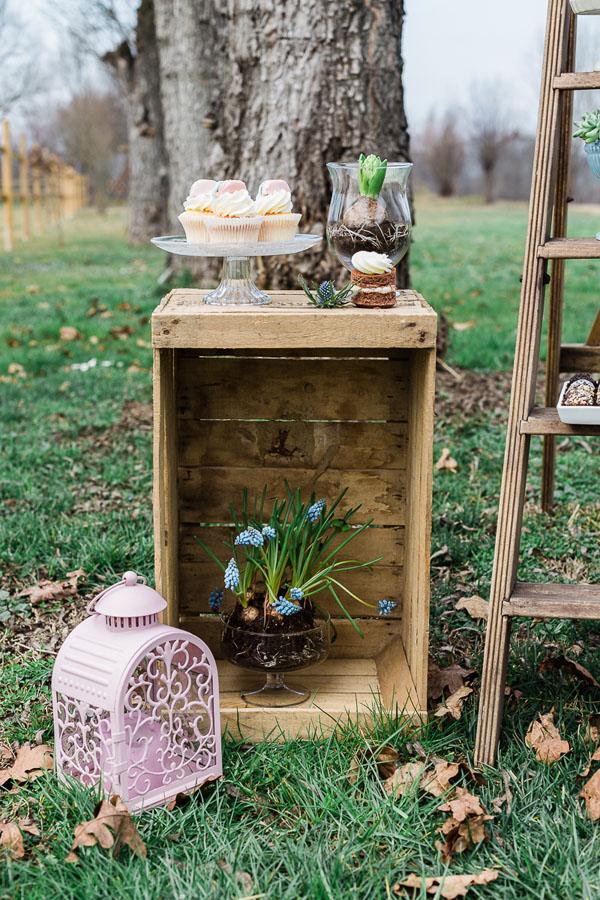 matrimonio boho chic azzurro e rosa | lisa di giglio | wedding wonderland 06